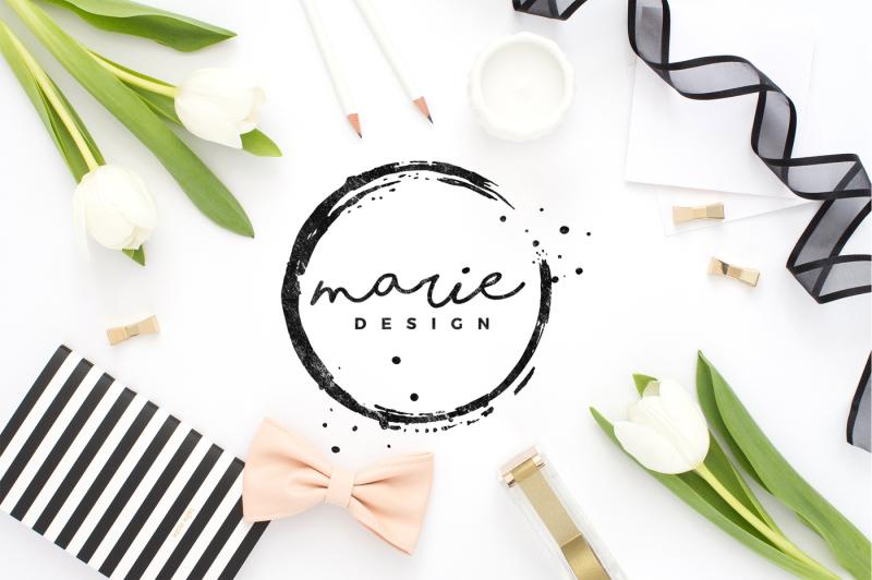 120-feminine-branding-logos