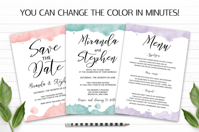 watercolor-wedding-invitation-templates-psd