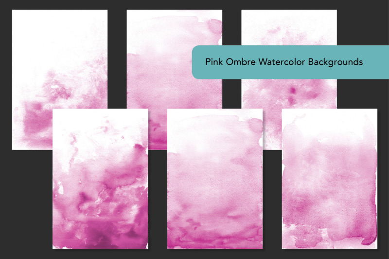 essential-ombre-watercolor-bundle