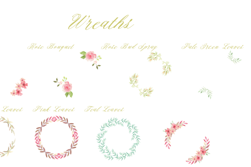 custom-wreath-creator-2-pinks-and-blush