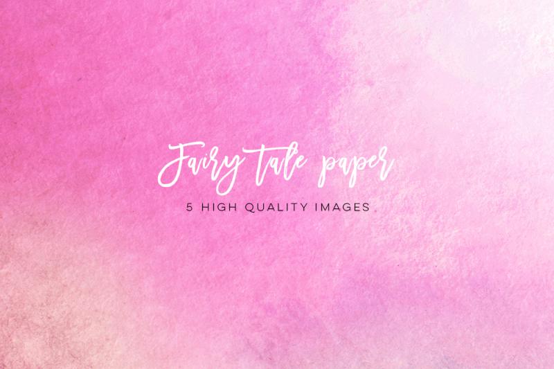 stock-image-watercolour-digital-sticker-paper-digital-purple-pink-watercolor-ombre-digital-paper-paint-splash-clipart-pastel-clipart