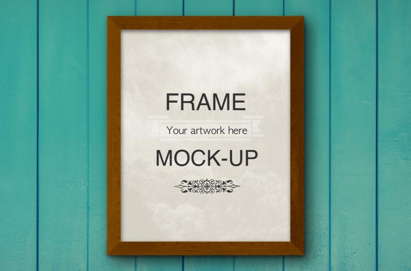 4-5-aspect-ratio-mock-up