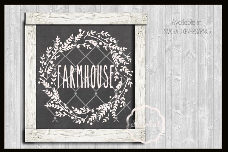 farmhouse-wreath-quotes-in-dunn-fashion-set-of-6-cut-files-for-stencil-or-vinyl