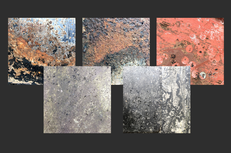 rust-and-grunge-background-textures