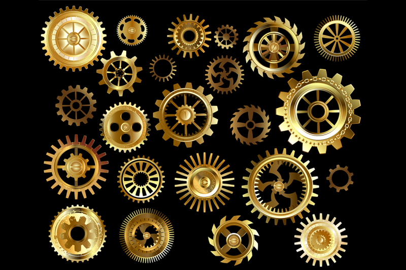 set-of-gears-steampunk