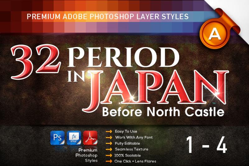 32-period-in-japan-bundle-a