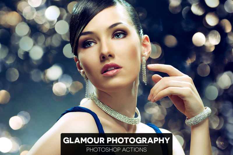 15-glamour-photography-actions