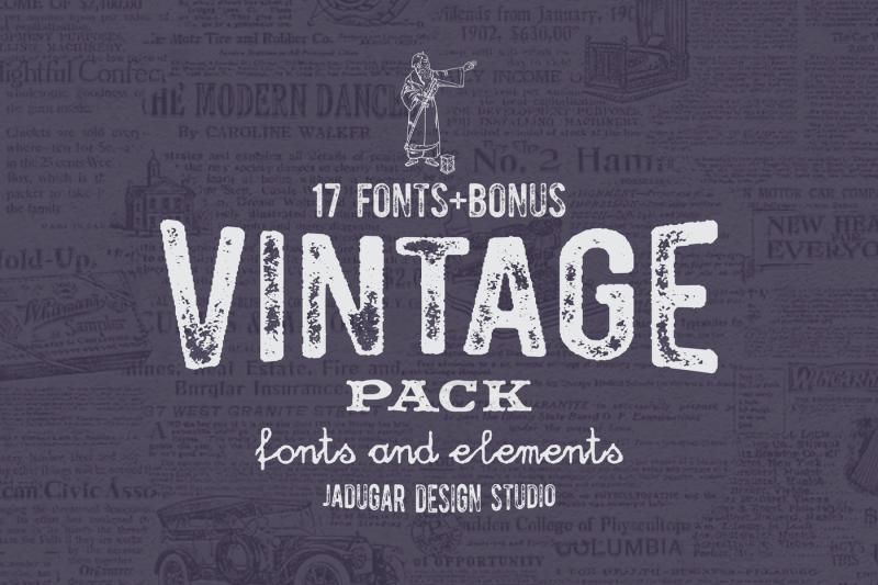 vintage-pack
