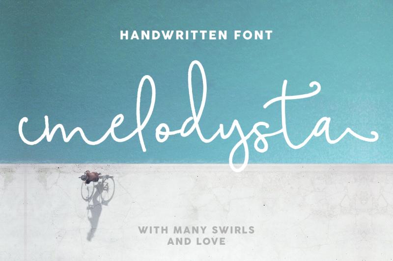 melodysta-script