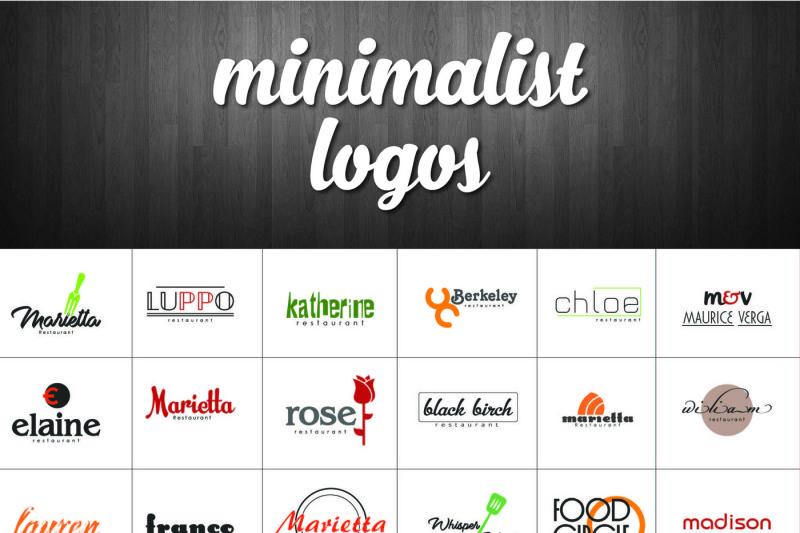 30-minimalist-logo