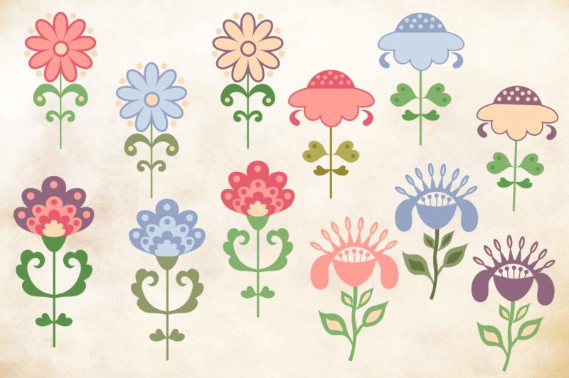 flower-fantasy-set