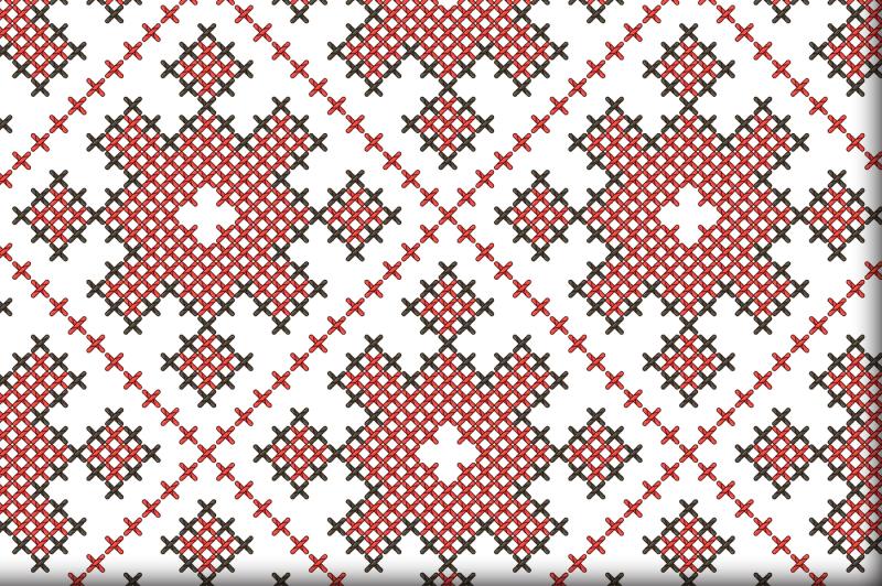 ukrainian-embroidery