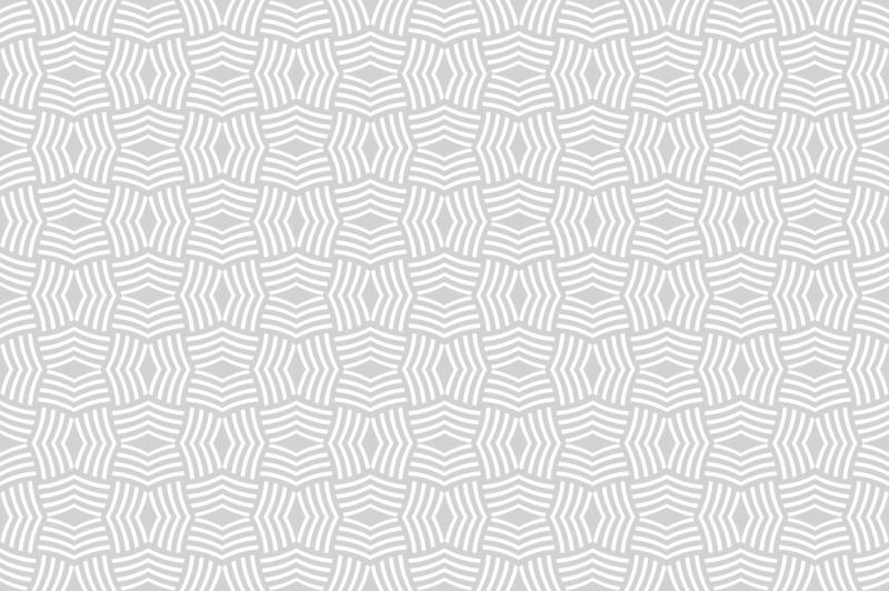art-deco-seamless-patterns