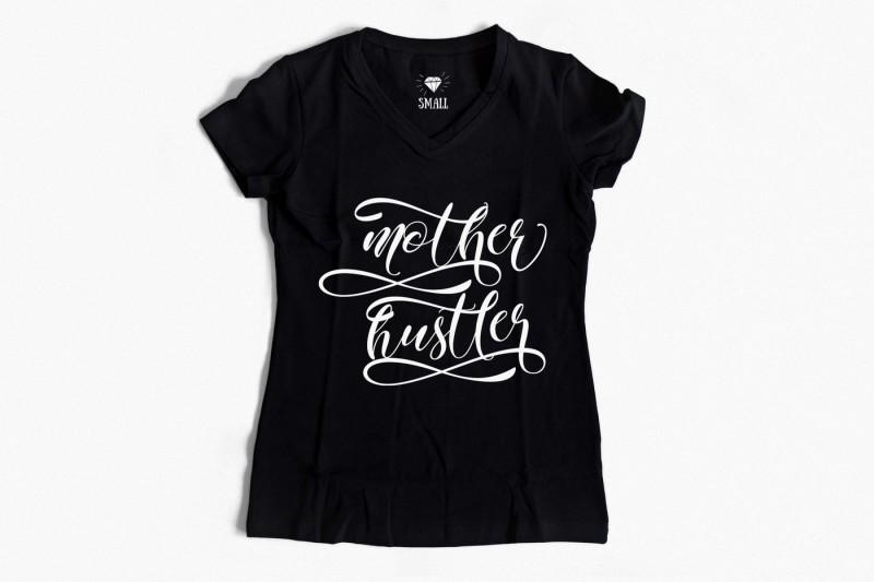 mother-hustler-svg-png-eps-dxf-mother-s-day-design-svg