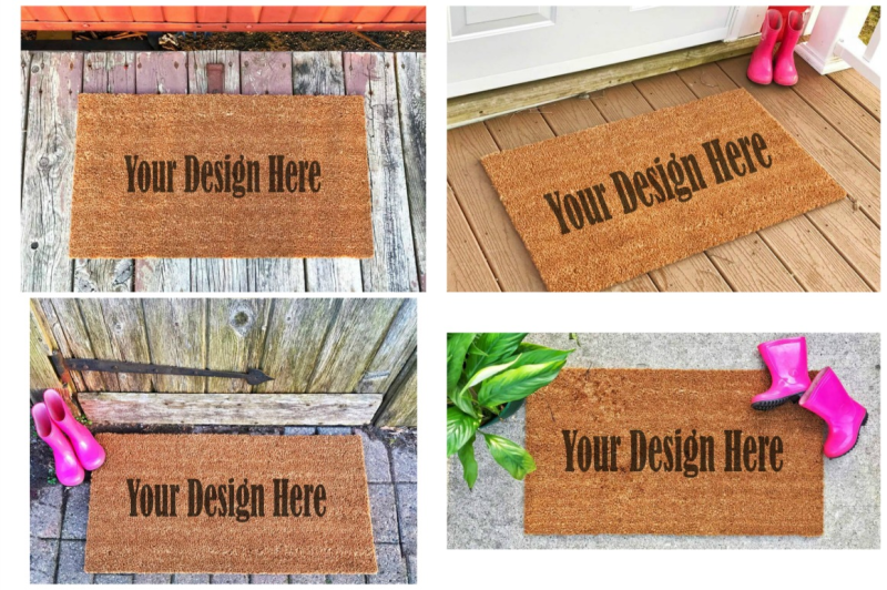 coir-doormat-mockup-pack-set-of-8