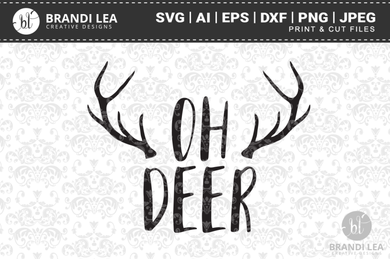 oh-deer-svg-cutting-files