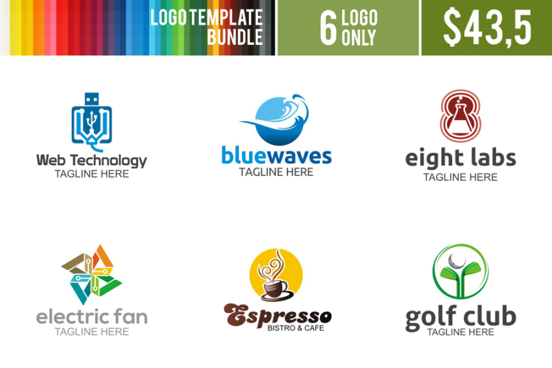 logo-templates-bundle-10