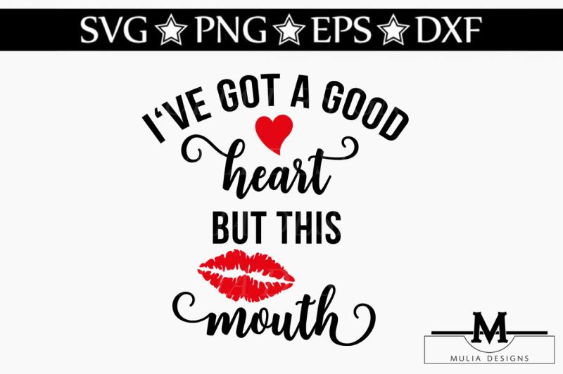 i-ve-got-a-good-heart-svg