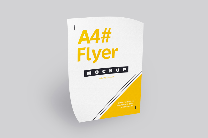 posters-and-flyers-mockups