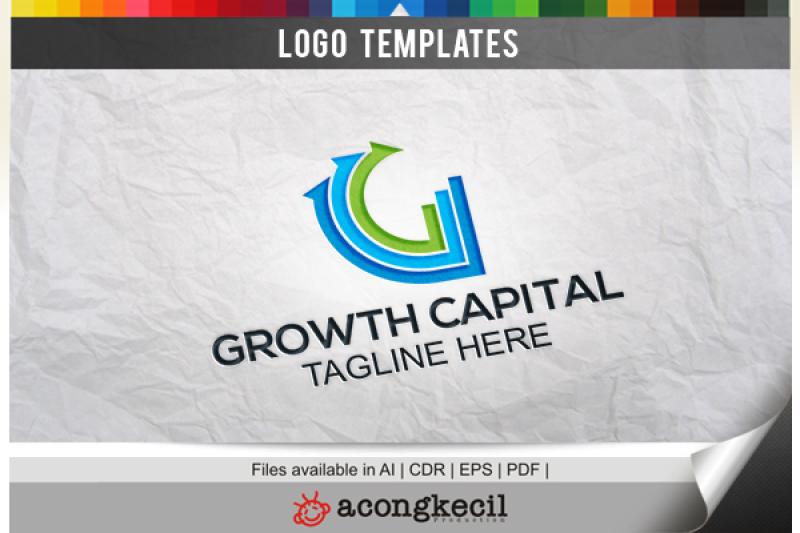 growth-capital
