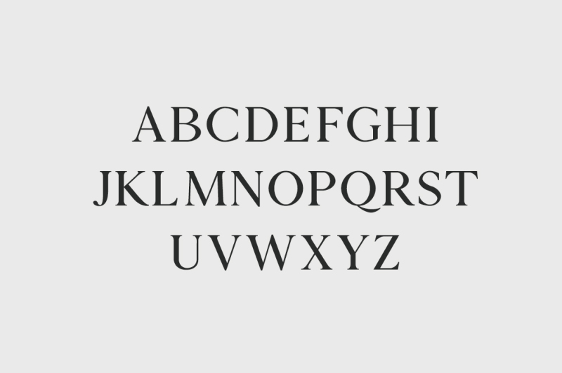 zimra-serif-font-family