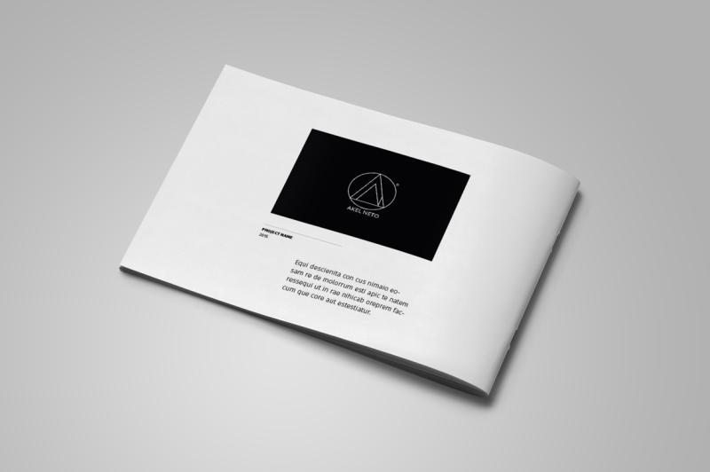 portfolio-template