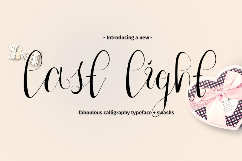 last-light-dancing-calligraphy