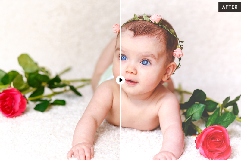 new-born-lightroom-presets