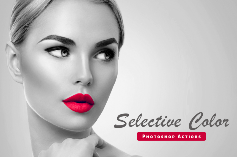 selective-color-pro-actions