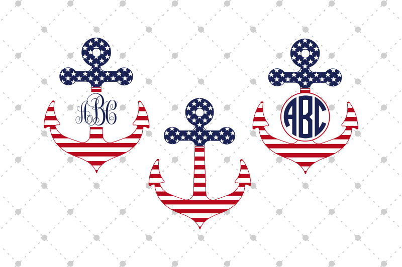 4th-of-july-anchor-files