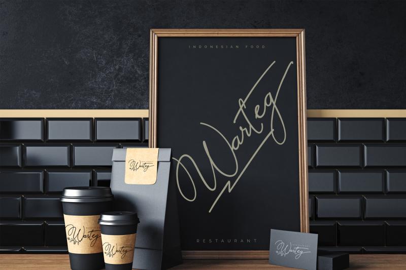alistair-signature-font