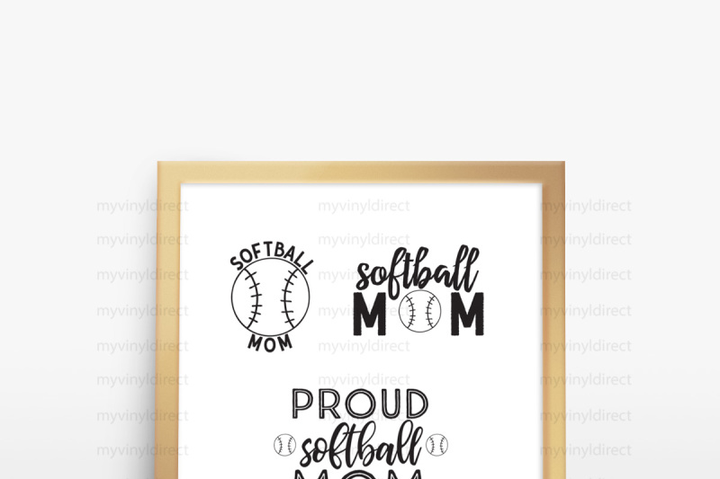 softball-mom-pack