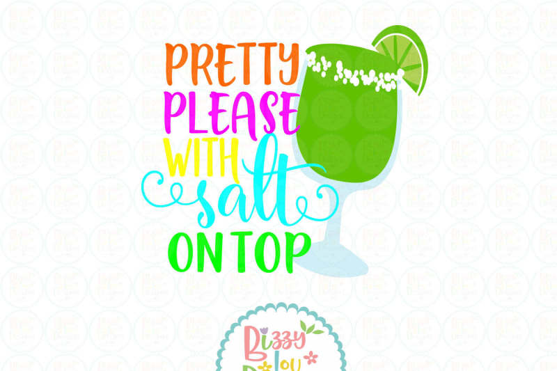 pretty-please-with-salt-on-top-svg-eps-dxf-png