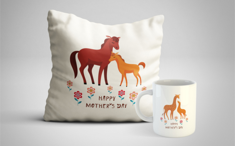 cute-animals-2-mother-s-day-set