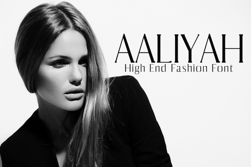 aaliyah-serif