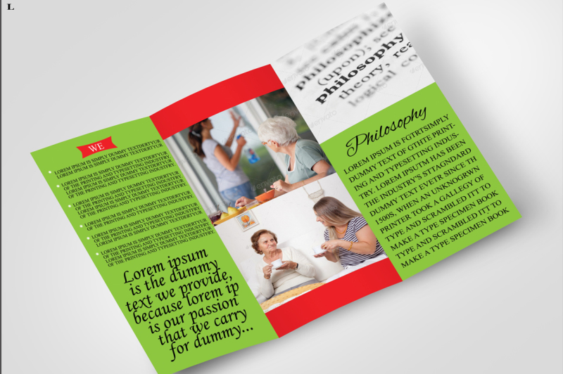 home-care-trifold-brochure