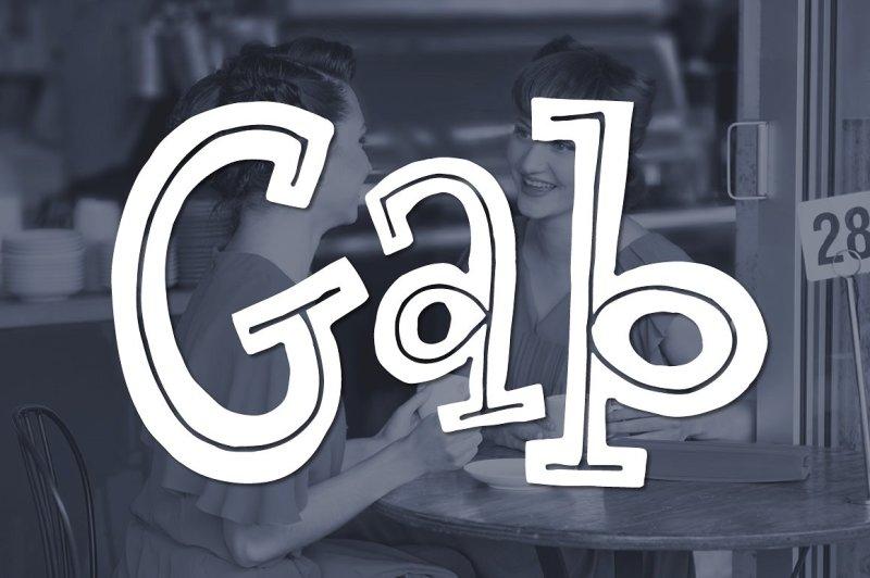 gab-mini-font