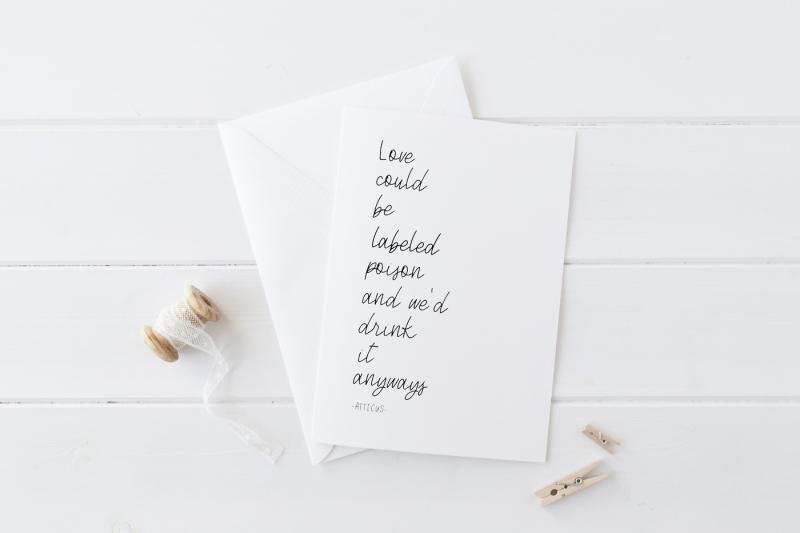 sweet-simplicity-a-handwritten-font