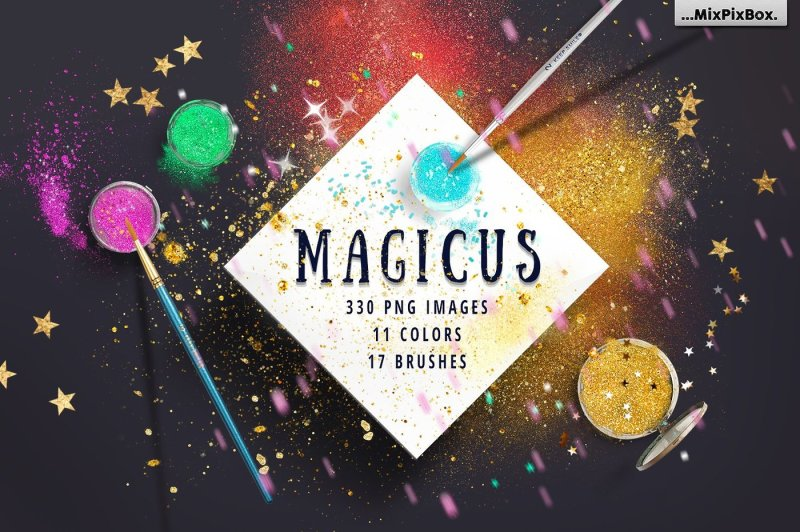 magicus-dust-and-brushes