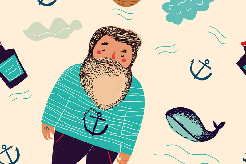 funny-fishermens