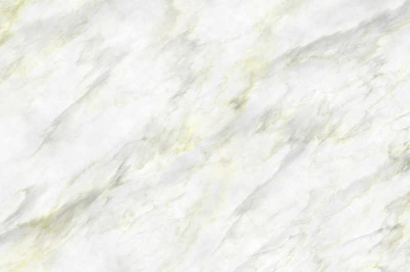 marble-textures