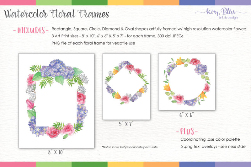 watercolor-floral-frames-amp-text-overlays