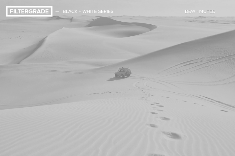black-and-white-series-photoshop-actions