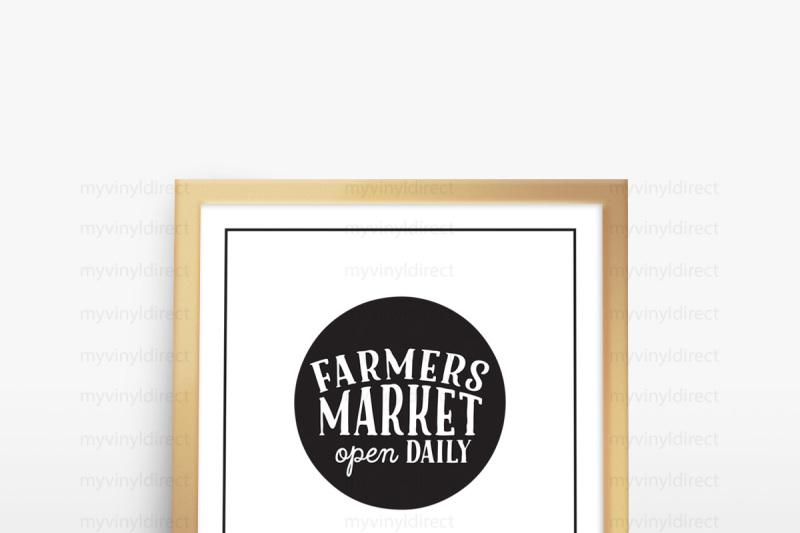 farmers-market-digital-cutting-file