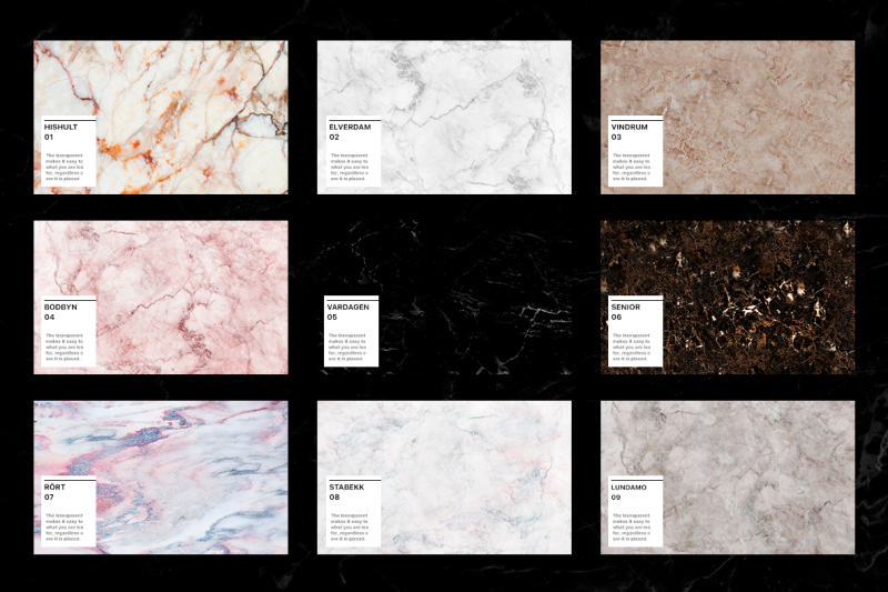 20-marble-textures