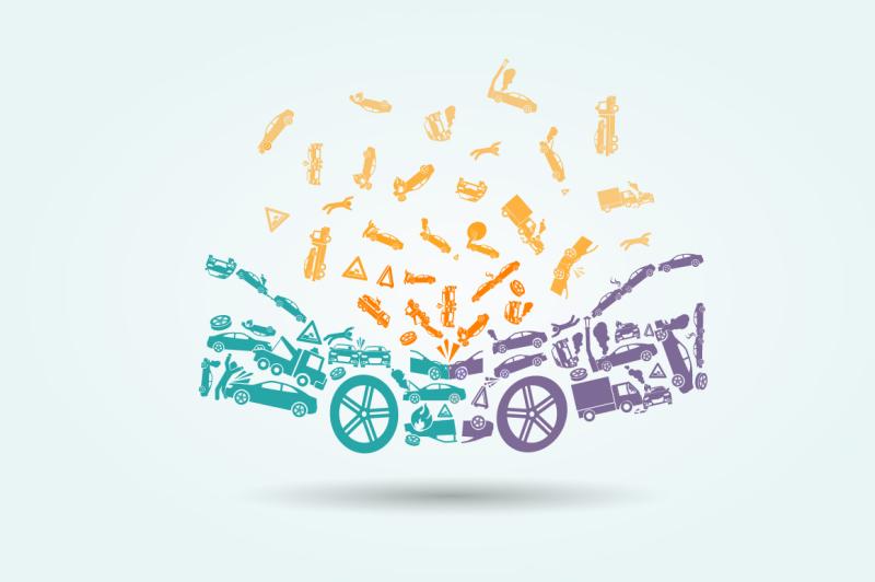 car-crash-posters