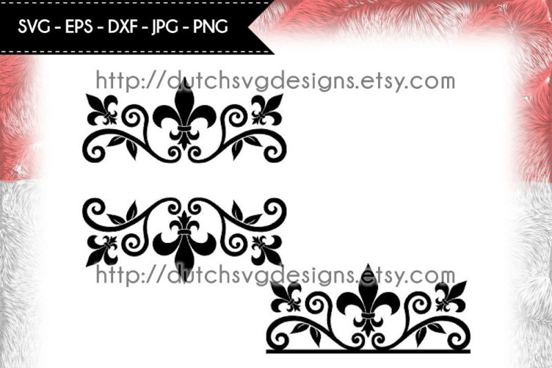 special-offer-4-listings-for-the-price-of-3-8-split-monogram-cut-files-in-jpg-png-svg-eps-dxf-for-cricut-and-silhouette