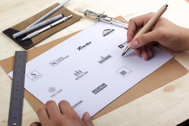 120-minimal-branding-logo-pack