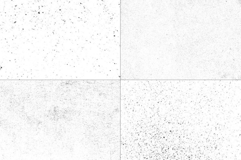 30-high-res-subtle-and-grunge-textures