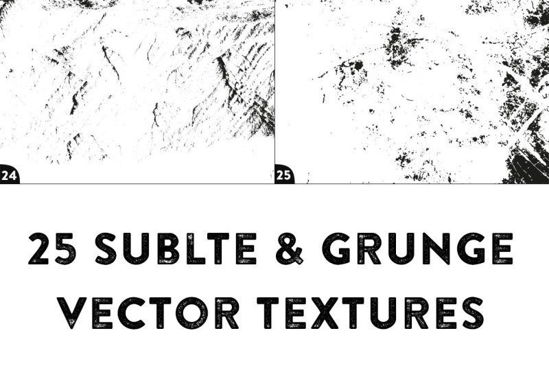 25-grunge-and-subtle-vector-textures